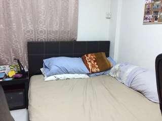 Room for Rent @ Jalan Bukit Merah