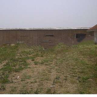 Dijual Tanah Kopo Katapang Cocok Dibuat Cluster, Gudang, Home Industry, Garasi