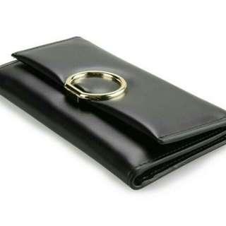 Palomino Wallet