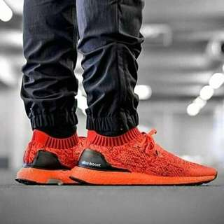 Adidas ultraboost uncaged made in vietnam premium orginal 100%