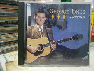 American Classic Country and Love Songs (Authentic Cds not burn)