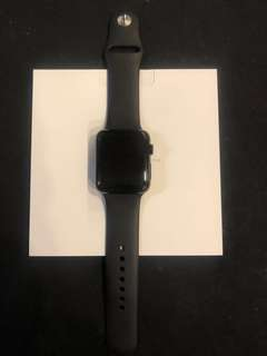 代放Apple Watch 42mm