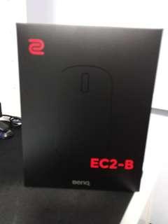 BenQ ZOWIE EC2-B