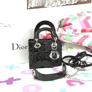 D*or Bag