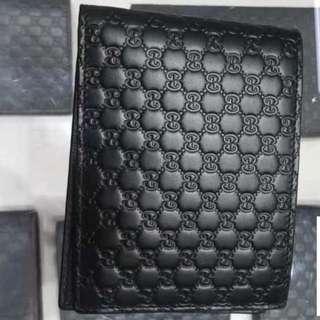 英國outlet直擊 Gucci男裝wallet