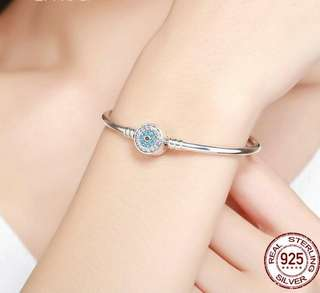 P2mart.com✌ High quality authentic  925 sterling silver