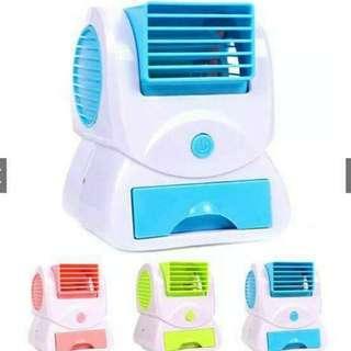 mini air fan