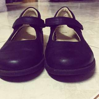 Clarks women shoes original from UK