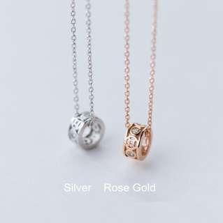 P2mart.com ✌ 925 sterling Silver  Necklaces  & Pandent