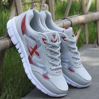 [PO] Women's Sport Shoes