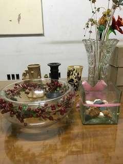 Obral vas bunga 200000