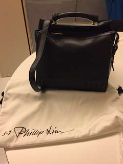3.1 Philip Lim Ryder bag