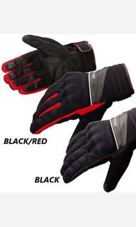 Komine GK-751 Waterproof Gloves