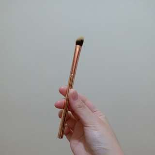 BH Cosmetic 化妝掃 no.6 angled blending brush