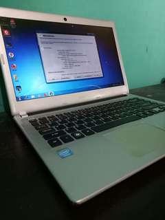 Acer V5-431 mulus