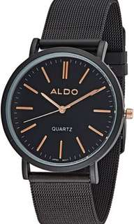Aldo Laraelian Watch
