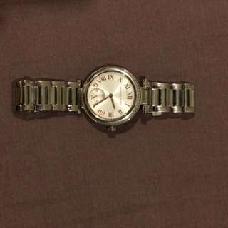Original Micheal Kors watch