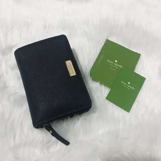 Kate Spade Wallet (AUTHENTIC)