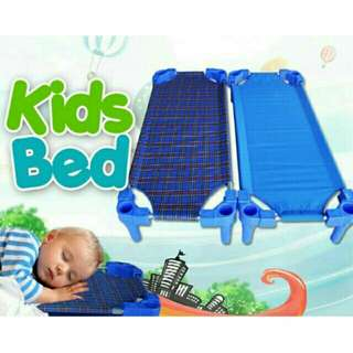 Stackable Baby Bed free pos
