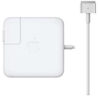 Genuine MacBook Air Charger Magsafe 2 45w (cable damaged)