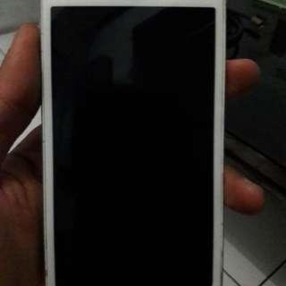 Samsung A3 2015 White