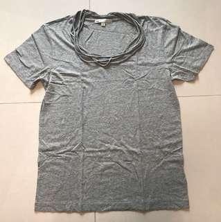 5cm T-shirt