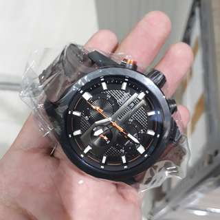Alexandre Christie 6270 Original