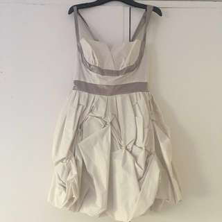 Bariano Lumier Dress