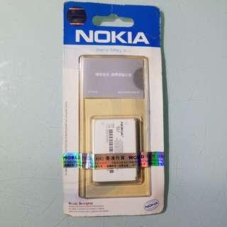 nokia 3310 電池 老香港懷舊手機,物品古董珍藏