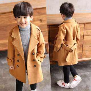 Super Deal 🔥🔥Premium Kids Winter Jacket for Boys & Girls