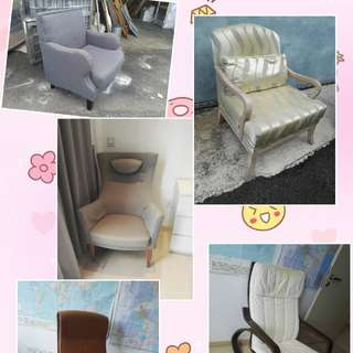 Variety home furniture