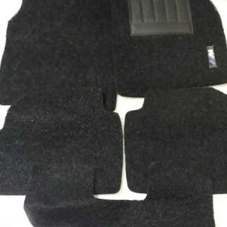 Car floor Mats for BMW