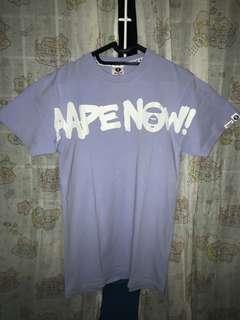 AAPE by Bathing Ape