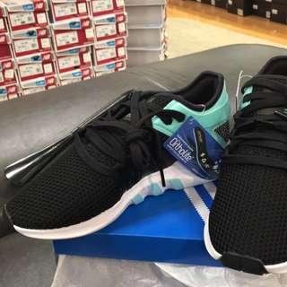 🚚 Adidas EQT 日本目前有特價超划算37號一雙