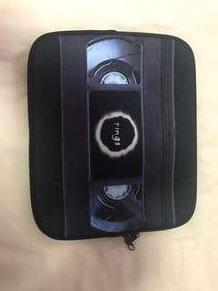 Ipad/ tablet sleeve