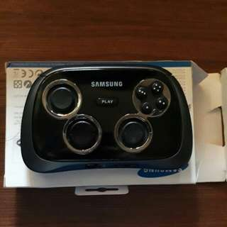 Samsung Mobile Game Pad