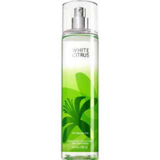 BATH AND BODY WORKS MURAH 100% ORIGINAL