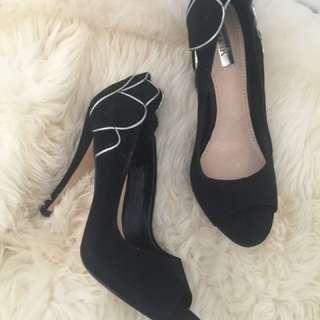 RMK Heels size 37