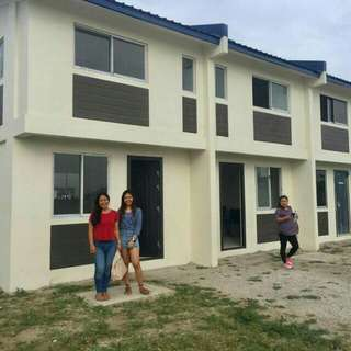 Installment 2br rent to Own