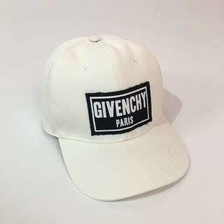 🎩 #givenchy 帽子 均碼❤️