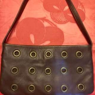 Gap bag