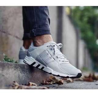 Adidas EQT Support RF US12 Bnew