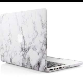 15 inch MacBook Pro case