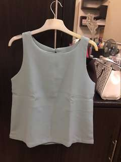 Brand name: Betty (SM Dept store) Size: L Price: 150