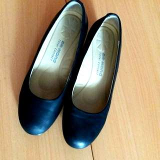 Dr Kong皮鞋