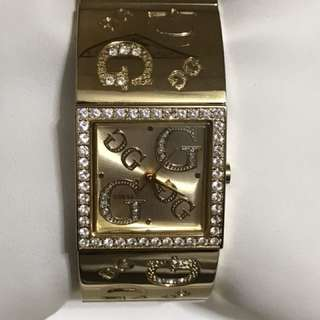 Guess Wristwatch