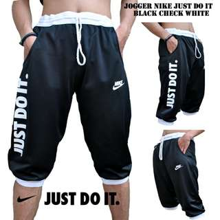 Jogger Nike Just Do It