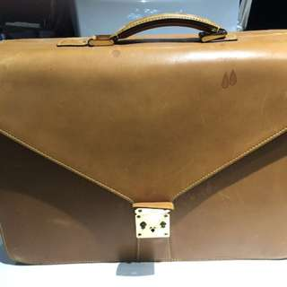 Louis Vutton vintage bag