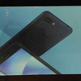 Zenfone 4 - Black