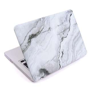 🔥SALE🔥MACBOOK MARBLE COVER